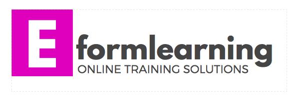 FORMAZIONE SICUREZZA IN E-LEARNING _ FORMAZIONE A DISTANZA