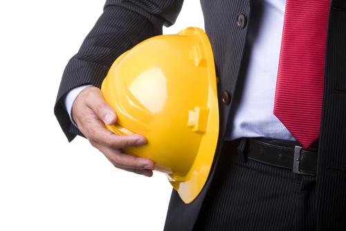 Obblighi e Responsabilità del Datore di lavoro in ambito sicurezza
