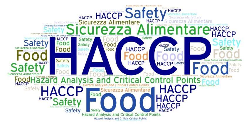 Quali sono le multe in caso di violazione o mancata ottemperanza delle norme relative alla sicurezza alimentare?