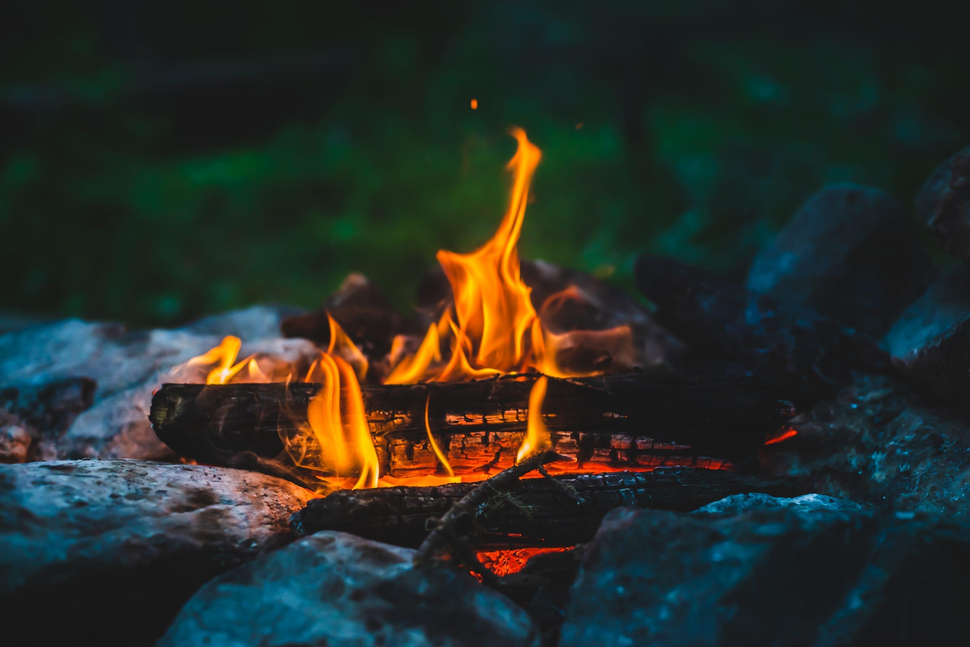 Decreto del 2 settembre 2021 - gestione emergenza antincendio in azienda