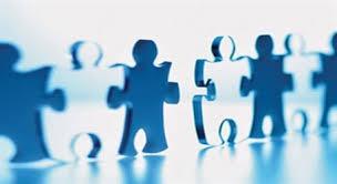 AiFOS: una ricerca sulla gestione HR e SSL
