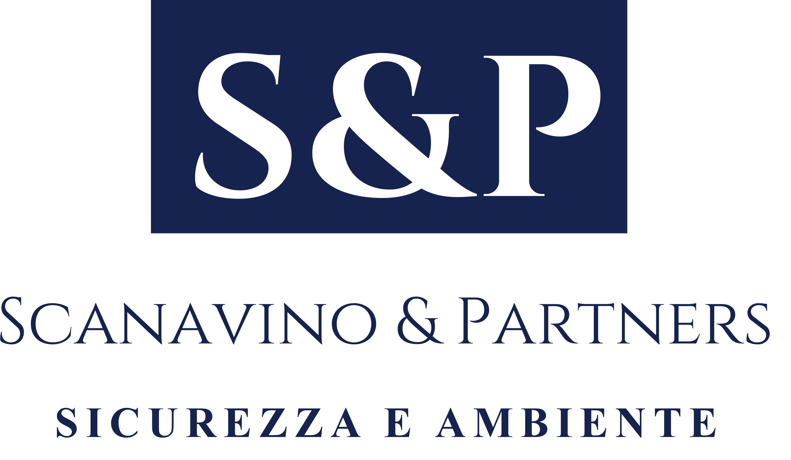 Scanavino Sicurezza Torino